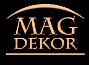 Mag Dekor Beograd